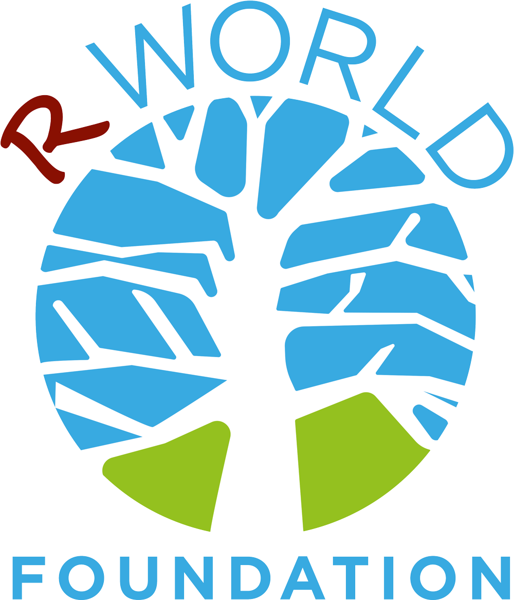 R World Foundation